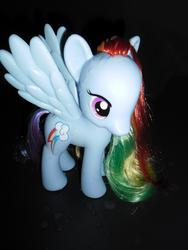 character:rainbow_dash creator:lyra cum cum_on_toy toy:brushable // 2250x3000 // 797.0KB