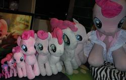 character:pinkie_pie cum dried_up_cum toy:brushable toy:plushie // 1383x875 // 288.2KB