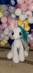 character:princess_celestia creator:lolzorg cum cum_on_plushie toy:build-a-bear toy:plushie // 1800x4000 // 2.1MB