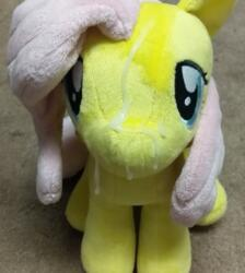 character:fluttershy creator:winter cum cum_on_plushie toy:4de toy:plushie // 1838x2048 // 3.3MB