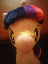 character:twilight_sparkle creator:winter cum cum_on_plushie toy:plushie // 3120x4160 // 2.7MB