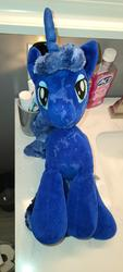 character:princess_luna creator:lolzorg cum cum_on_plushie dried_up_cum toy:build-a-bear toy:plushie // 1800x4000 // 1.5MB