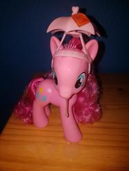 character:pinkie_pie creator:lyra cum cum_on_toy toy:brushable // 3024x4032 // 830.1KB