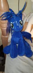 character:princess_luna creator:lolzorg cum cum_on_plushie toy:build-a-bear toy:plushie // 1800x4000 // 1.4MB