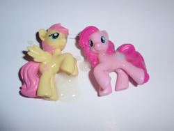 character:fluttershy character:pinkie_pie cum cum_on_toy toy:blindbag // 1600x1200 // 294.3KB