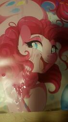 character:pinkie_pie creator:lyra cum cum_on_poster cum_tribute poster // 2268x4032 // 1.3MB