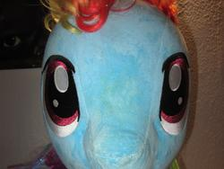 character:rainbow_dash creator:antonhieronymous cum dried_up_cum toy:plushie // 1024x768 // 162.9KB