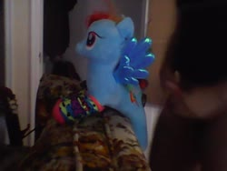 character:rainbow_dash cockring cum cum_on_plushie has_audio male masturbation penis quality:480p sex socks toy:plushie video // 640x480 // 13.9MB