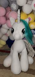 character:princess_celestia creator:lolzorg cum cum_on_plushie toy:build-a-bear toy:plushie // 1800x4000 // 1.6MB