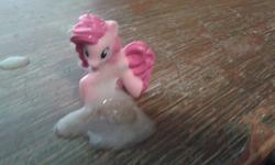 character:pinkie_pie cum cum_on_toy toy:blindbag toy:figurine // 2560x1536 // 925.3KB