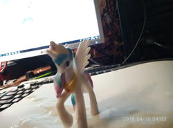 character:princess_celestia creator:thelunarsea cum cum_on_toy toy:blindbag // 4208x3120 // 3.1MB