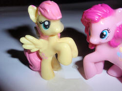 character:fluttershy character:pinkie_pie cum cum_on_toy toy:blindbag // 1600x1200 // 382.7KB