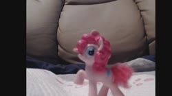 character:pinkie_pie cum cum_on_toy has_audio male masturbation penis quality:480p toy:blindbag toy:mcdonalds video // 852x480 // 14.7MB