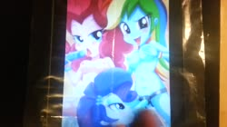 character:pinkie_pie character:rainbow_dash character:rarity cum cum_on_tablet cum_tribute has_audio male masturbation penis quality:720p tablet video // 1280x720 // 21.9MB