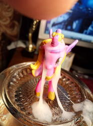 character:princess_cadance creator:thelunarsea cum cum_on_toy toy:blindbag // 3120x4208 // 3.6MB