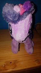 character:twilight_sparkle creator:lyra cum cum_on_plushie toy:plushie // 2268x4032 // 2.2MB