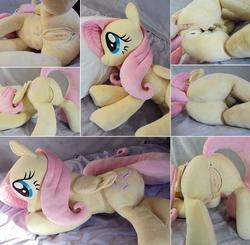 artist:mylittlewaifu character:fluttershy crotchboobs custom_plush lifesized sph toy:bad_dragon toy:fleshlight toy:mary_the_anthro_mare toy:plushie zipper // 1280x1253 // 244.4KB