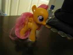 character:scootaloo cum cum_on_toy toy:brushable // 3264x2448 // 505.5KB