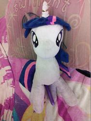 character:twilight_sparkle creator:jin toy:dildo toy:plushie toy:strapon // 1944x2592 // 2.7MB