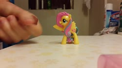 character:fluttershy cum cum_on_toy male masturbation no_audio penis quality:720p toy:mcdonalds video // 1280x720 // 1.9MB