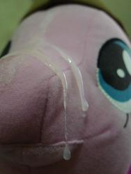 character:pinkie_pie comrade cum cum_on_plushie toy:plushie // 2052x2736 // 528.6KB