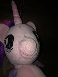 character:princess_cadance cum cum_on_plushie toy:build-a-bear toy:plushie // 3024x4032 // 773.6KB