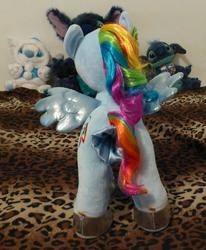 character:rainbow_dash sph toy:build-a-bear toy:plushie // 822x1000 // 194.0KB