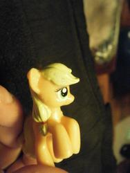 character:applejack toy:blindbag vaginal_secretions // 1944x2592 // 445.9KB