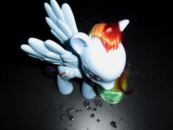 character:rainbow_dash creator:lyra cum cum_on_toy toy:brushable // 3000x2250 // 863.9KB