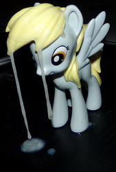 character:derpy_hooves cum cum_on_toy toy:funko toy:vinyl_figures // 1336x1976 // 1.0MB