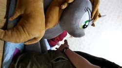 character:littlepip creator:asd1278 custom_plush grinding has_audio lifesized male masturbation penis quality:720p toy:plushie video // 1280x720 // 27.5MB