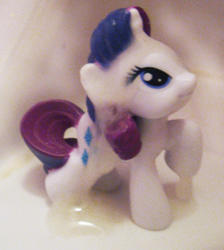 character:rarity cum cum_on_toy toy:blindbag // 666x744 // 465.5KB