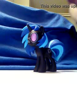 character:vinyl_scratch creator:brony_cof cum cum_on_toy has_audio male masturbation penis toy:funko toy:mystery_minis video // 416x554 // 2.3MB