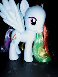 character:rainbow_dash creator:lyra cum cum_on_toy toy:brushable // 2250x3000 // 659.2KB