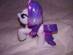 character:rarity cum cum_on_toy toy:blindbag // 1280x960 // 194.7KB