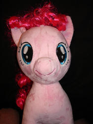 character:pinkie_pie cum cum_on_plushie toy:build-a-bear toy:plushie // 960x1280 // 306.5KB
