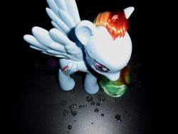 character:rainbow_dash creator:lyra cum cum_on_toy toy:brushable // 3000x2250 // 953.6KB