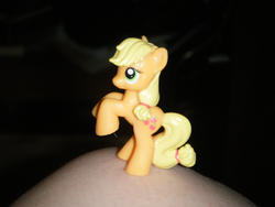 character:applejack toy:blindbag vaginal_secretions // 2592x1944 // 727.9KB