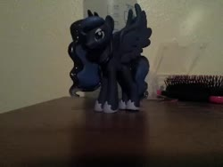 character:princess_luna cum cum_on_toy has_audio male masturbation penis quality:240p toy:funko toy:vinyl_figures video // 320x240 // 5.6MB