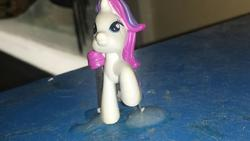 character:rarity cum cum_on_toy toy:blindbag toy:mcdonalds // 1280x720 // 137.1KB