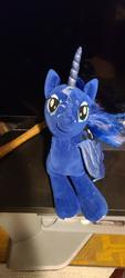 character:princess_luna creator:lolzorg cum cum_on_plushie toy:build-a-bear toy:plushie // 1800x4000 // 1.2MB