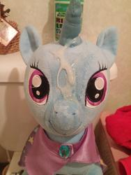 character:trixie_lulamoon creator:winter cum cum_on_plushie toy:build-a-bear toy:plushie // 3120x4160 // 3.7MB