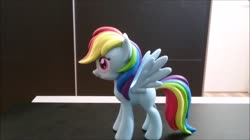 character:rainbow_dash creator:labpony cum cum_on_toy dual_sof has_audio male masturbation penis quality:720p toy:funko toy:vinyl_figures two_men video // 1280x720 // 22.0MB