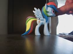 character:rainbow_dash has_audio male penis quality:480p toy:funko toy:vinyl_figures video // 640x480 // 14.7MB