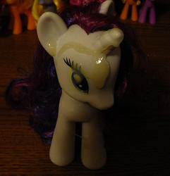 character:rarity cum cum_on_toy toy:brushable // 789x818 // 479.4KB