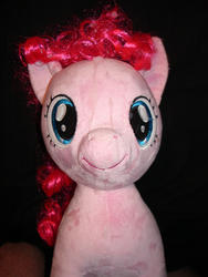character:pinkie_pie cum cum_on_plushie toy:build-a-bear toy:plushie // 960x1280 // 297.8KB