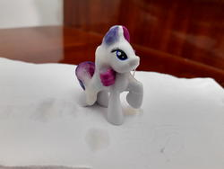 character:rarity creator:gryphonlover cum cum_on_toy toy:blindbag // 4000x3000 // 2.0MB