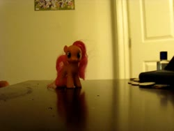 character:scootaloo cum cum_on_toy has_audio male masturbation penis quality:480p toy:brushable video // 640x480 // 8.7MB
