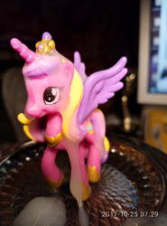 character:princess_cadance creator:thelunarsea cum cum_on_toy toy:blindbag // 3120x4208 // 3.1MB