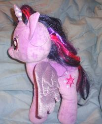 character:twilight_sparkle toy:build-a-bear toy:plushie // 1565x1892 // 285.2KB